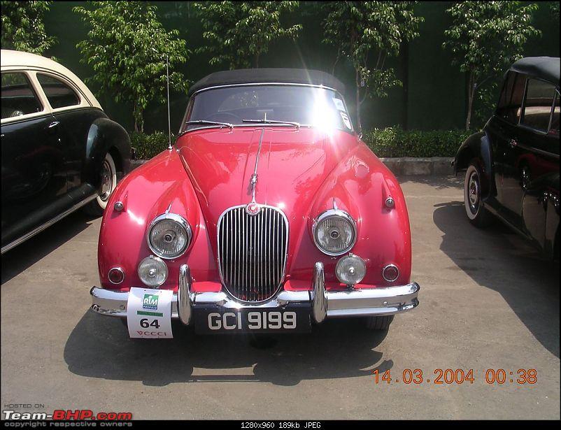 Vintage Jaguar XK120/140/150 in India-dscn0275.jpg