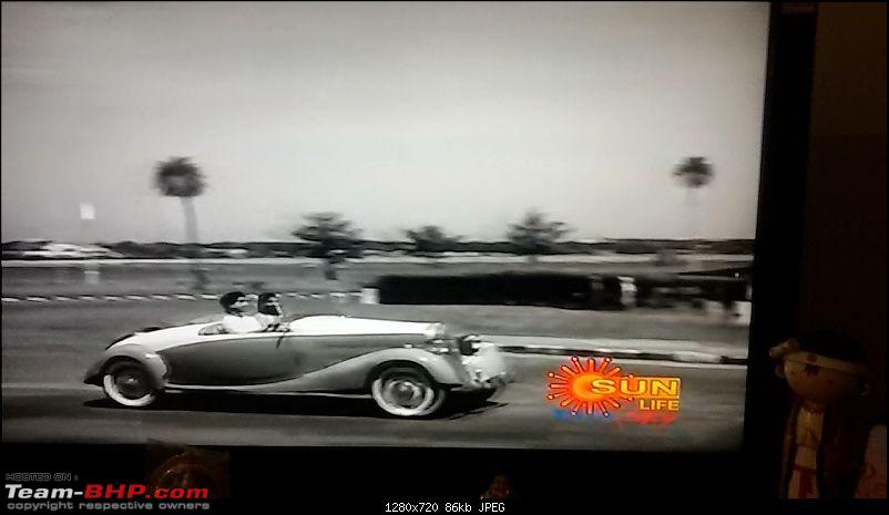 Old Bollywood & Indian Films : The Best Archives for Old Cars-20150114_080728.jpg