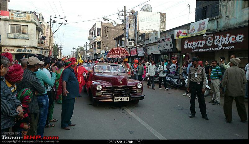 Pics: Vintage Car Parade at a Rajkot Wedding-img_0174.jpg