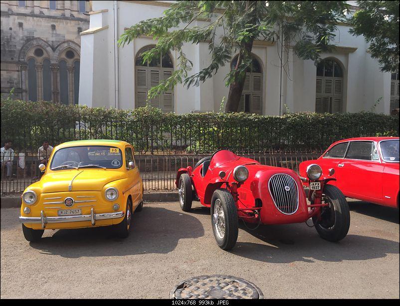 The Classic Drive Thread. (Mumbai)-imageuploadedbyteambhp1422181941.776885.jpg
