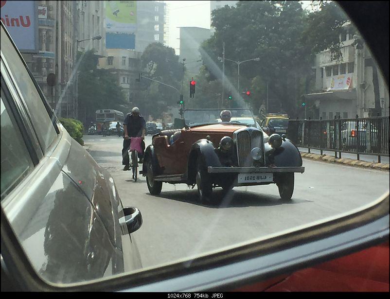 The Classic Drive Thread. (Mumbai)-imageuploadedbyteambhp1422182018.063652.jpg
