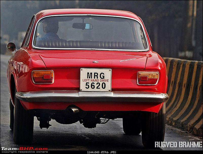 The Classic Drive Thread. (Mumbai)-_mg_5806.jpg
