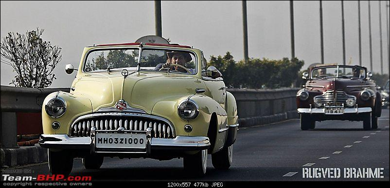 The Classic Drive Thread. (Mumbai)-_mg_5906.jpg