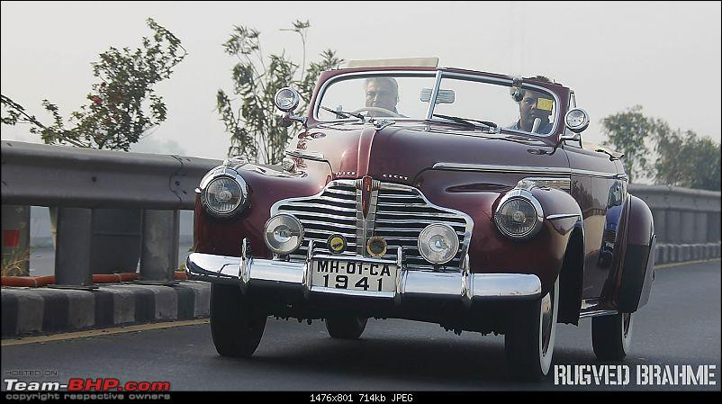 The Classic Drive Thread. (Mumbai)-_mg_5936.jpg
