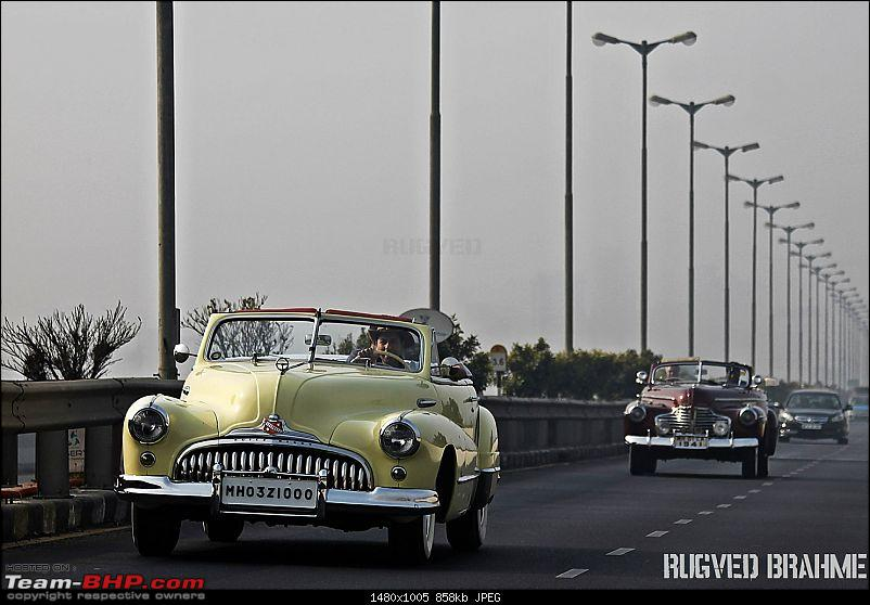 The Classic Drive Thread. (Mumbai)-_mg_5907.jpg