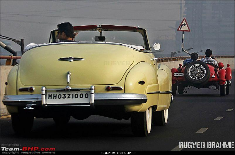 The Classic Drive Thread. (Mumbai)-_mg_6084.jpg