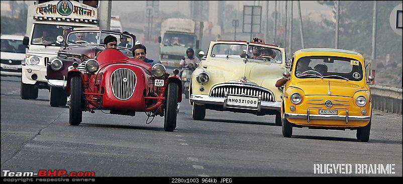 The Classic Drive Thread. (Mumbai)-_mg_6134.jpg