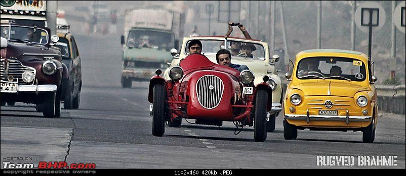 The Classic Drive Thread. (Mumbai)-_mg_6138.jpg