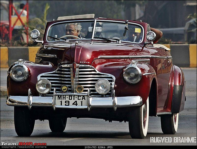 The Classic Drive Thread. (Mumbai)-_mg_6184.jpg