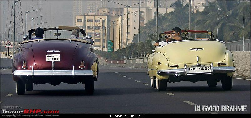 The Classic Drive Thread. (Mumbai)-_mg_6356.jpg