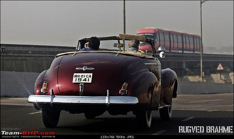 The Classic Drive Thread. (Mumbai)-_mg_6379.jpg