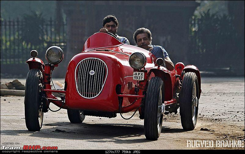 The Classic Drive Thread. (Mumbai)-_mg_6578.jpg