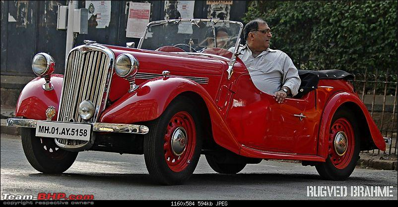 The Classic Drive Thread. (Mumbai)-_mg_6601.jpg