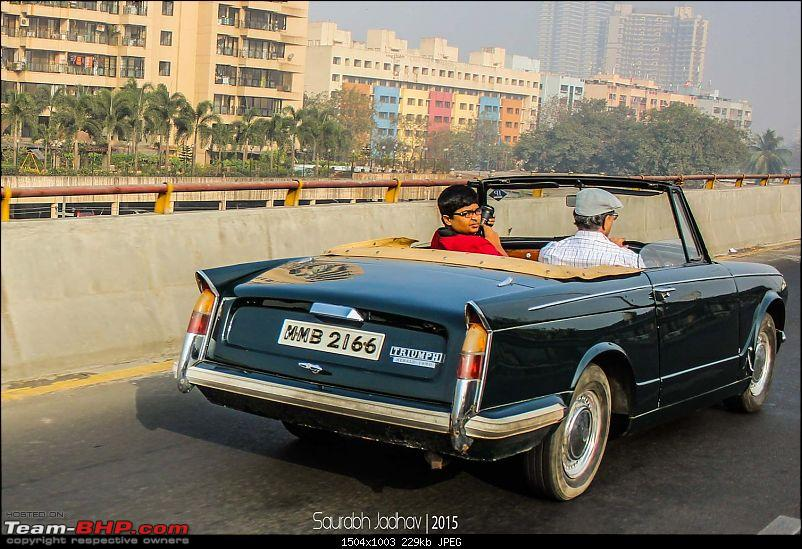 The Classic Drive Thread. (Mumbai)-img_2180-copy.jpg