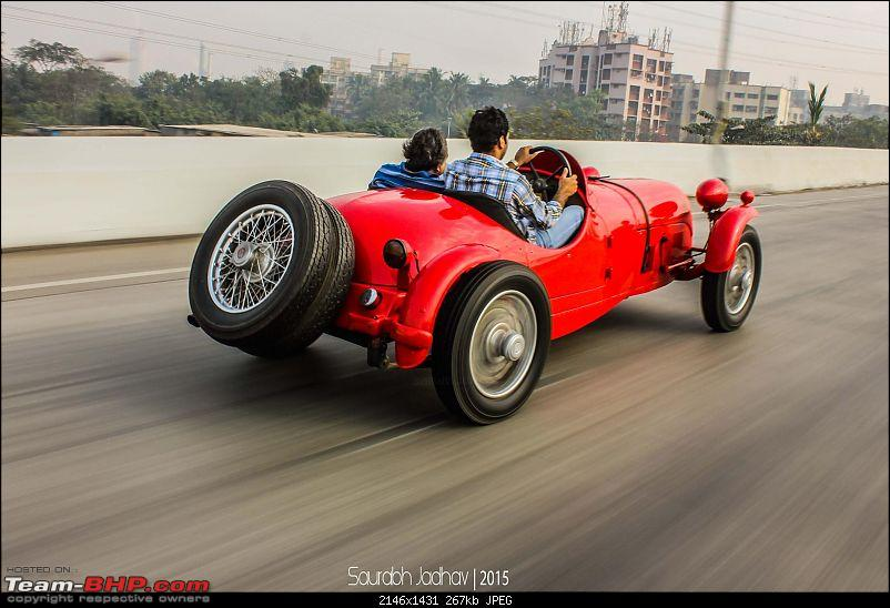The Classic Drive Thread. (Mumbai)-img_2250-copy.jpg