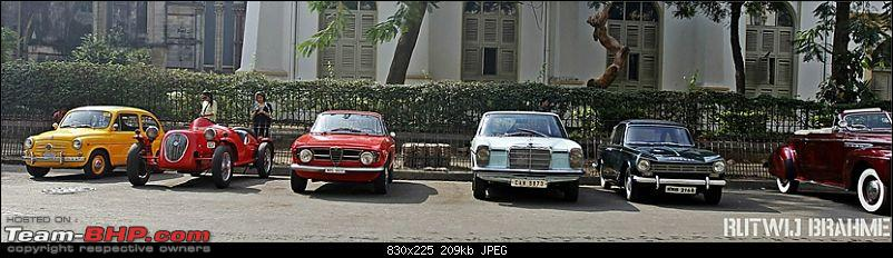 The Classic Drive Thread. (Mumbai)-_mg_49331.jpg