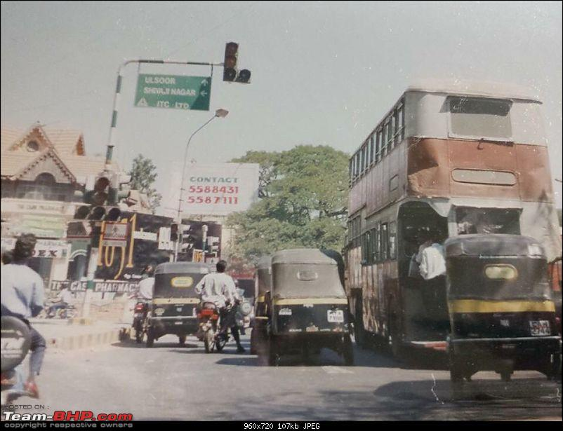Images of Traffic Scenes From Yesteryears-img20150125wa0071.jpg