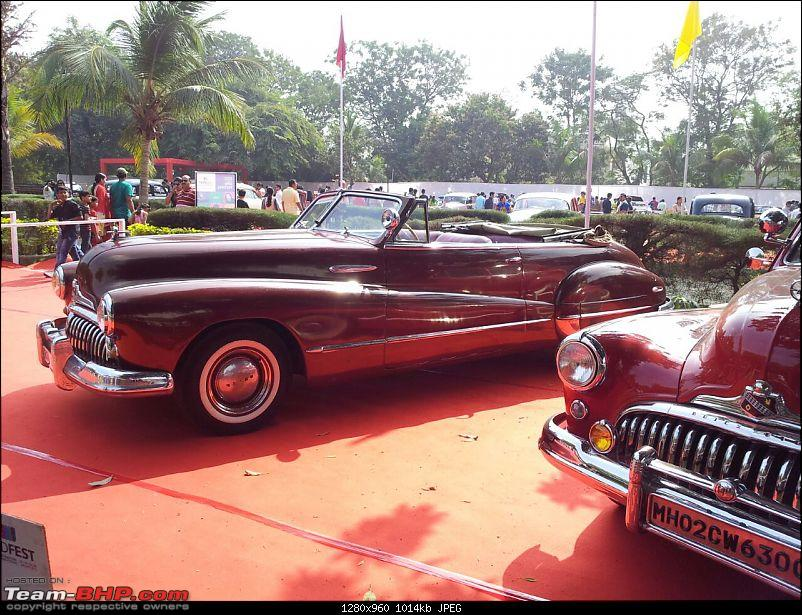Pics: Vintage Car Display in Baroda-imageuploadedbyteambhp1422371440.884842.jpg