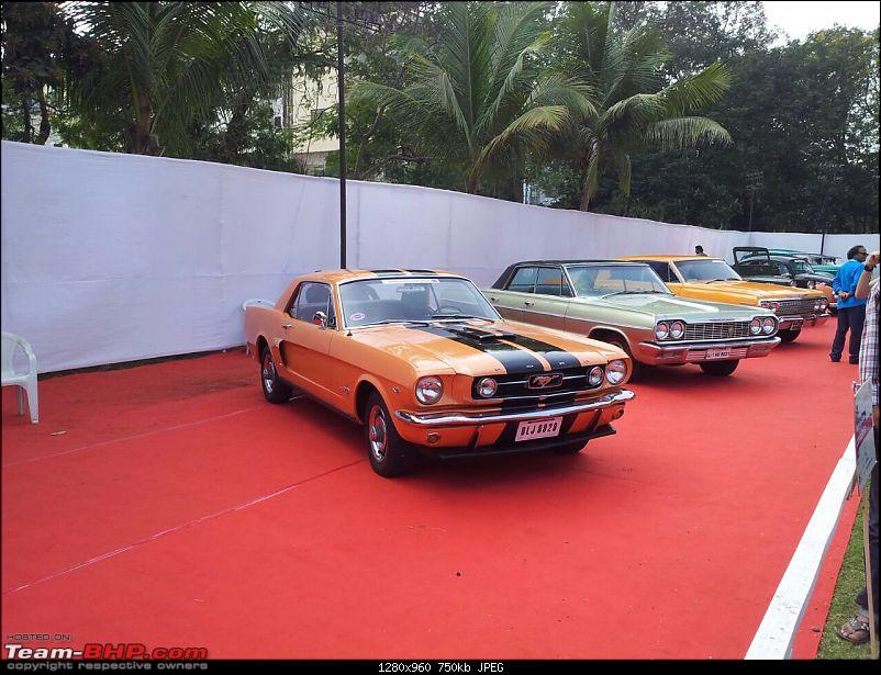 Pics: Vintage Car Display in Baroda-imageuploadedbyteambhp1422371723.010467.jpg