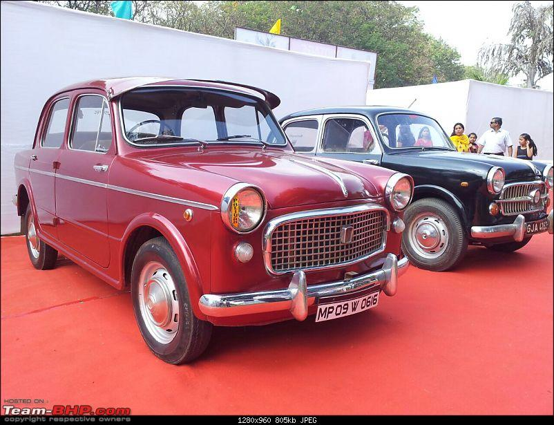 Pics: Vintage Car Display in Baroda-imageuploadedbyteambhp1422371801.684338.jpg