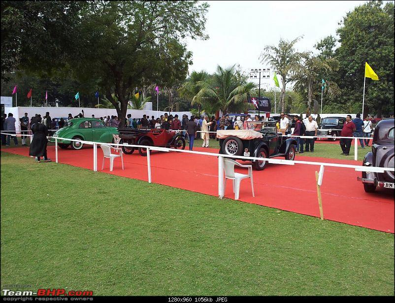 Pics: Vintage Car Display in Baroda-imageuploadedbyteambhp1422371879.922656.jpg