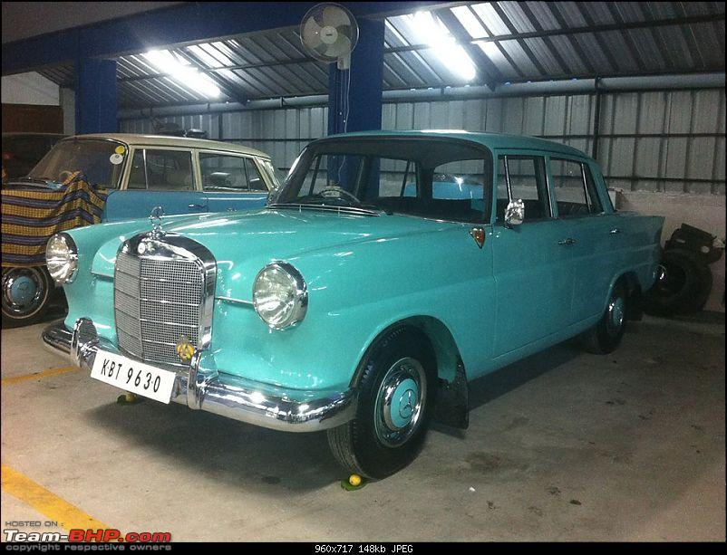 Vintage & Classic Mercedes Benz Cars in India-kbt-9630-conty-auto.jpg