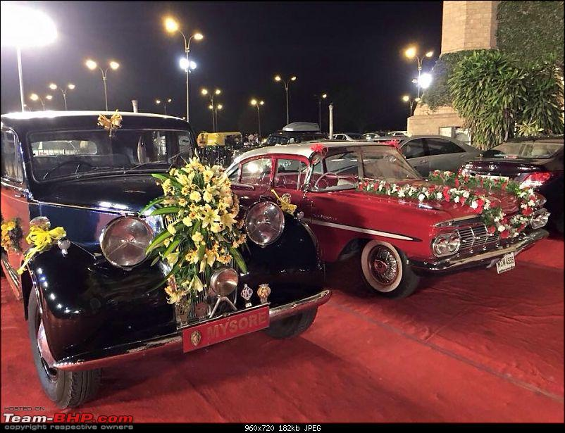 Pics: Vintage Car Parade at a Rajkot Wedding-img_9783.jpg