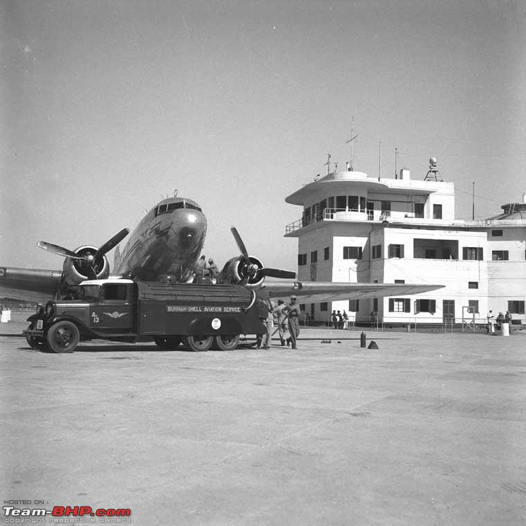 Name:  Delhi Willingdon Air Station2.jpg