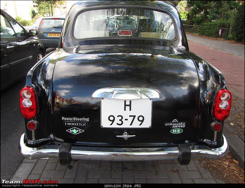 Early registration numbers in India-ambassador-netherlands.jpg