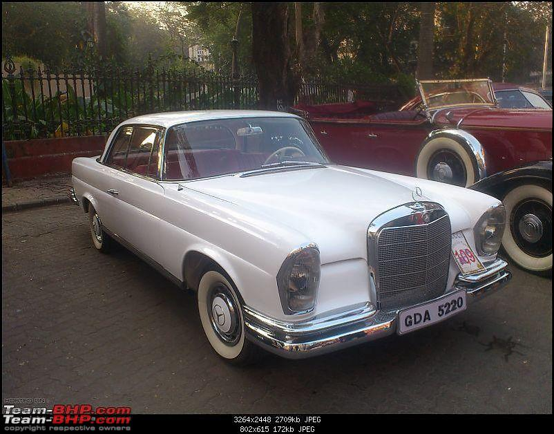 Vintage & Classic Mercedes Benz Cars in India-dsc_1515.jpg