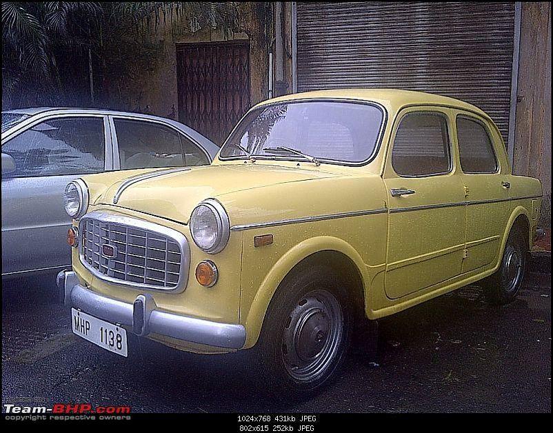 Fiat Classic Car Club - Mumbai-mhp-1138-2.jpg