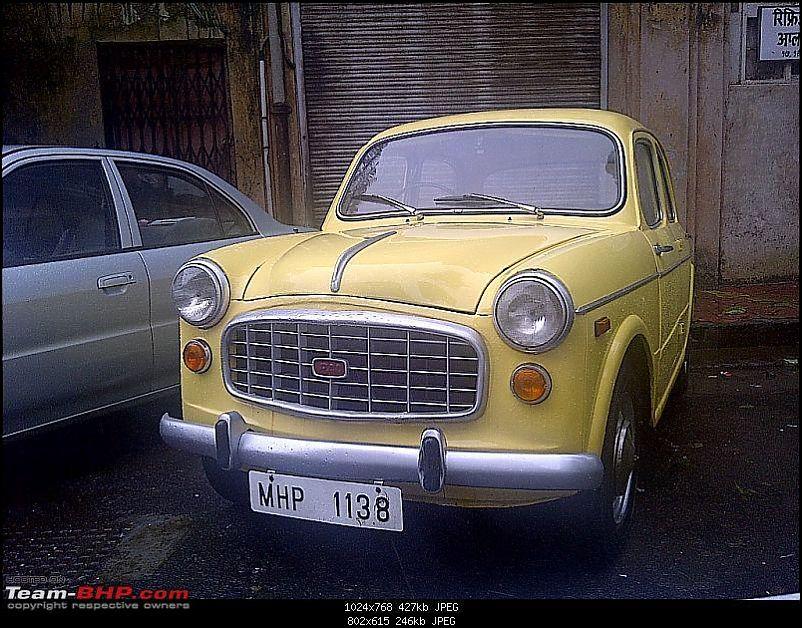 Fiat Classic Car Club - Mumbai-mhp-1138-3.jpg