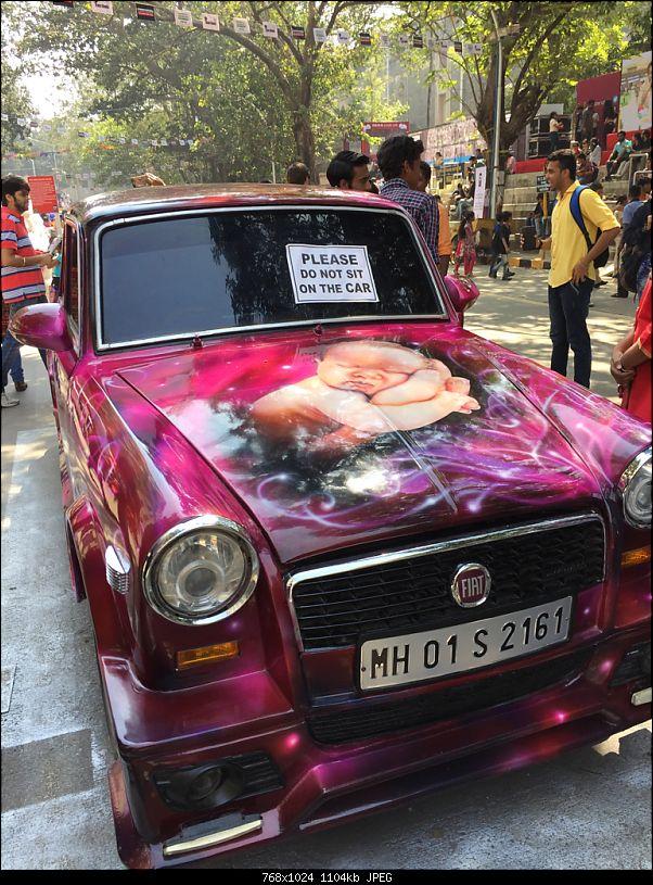 Fiat Classic Car Club - Mumbai-imageuploadedbyteambhp1423925694.268481.jpg