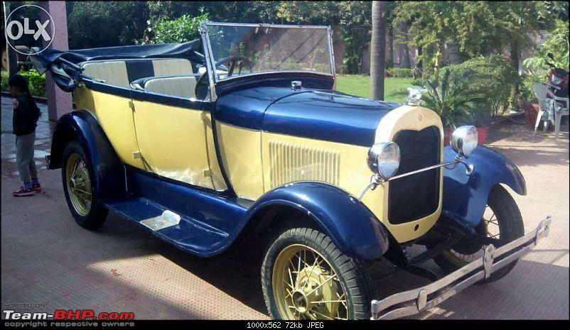 Classic Cars available for purchase-forda1929.jpg