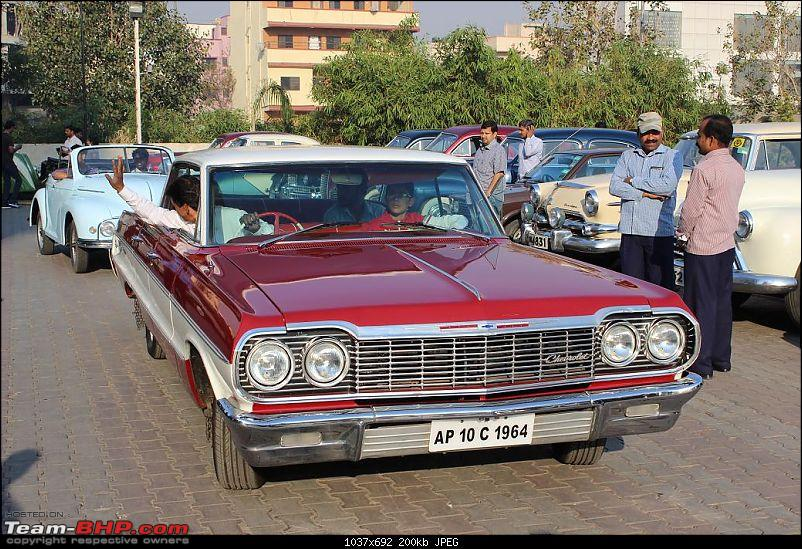 VCCCI vintage car and bike rally, Pune - Feb 15th 2015-chevy02.jpg