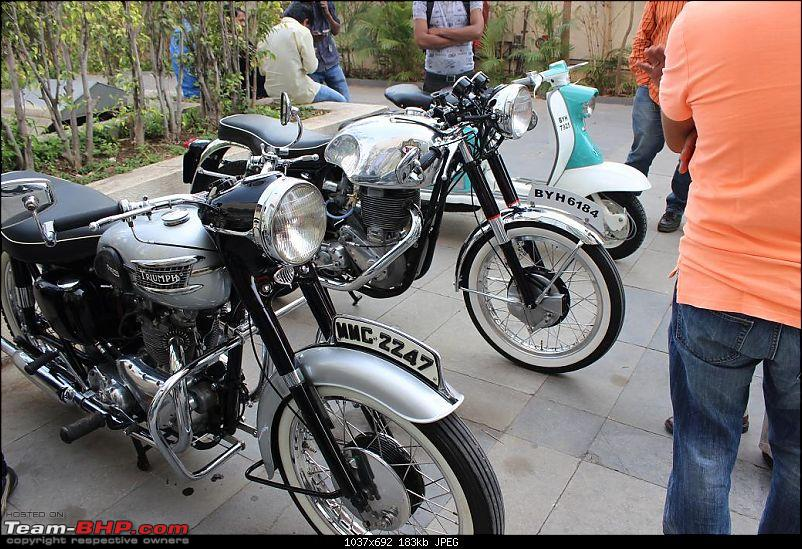 VCCCI vintage car and bike rally, Pune - Feb 15th 2015-03.jpg