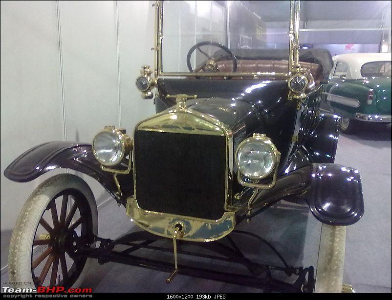 Pics: Vintage & Classic cars in India-ford-modelt.jpg