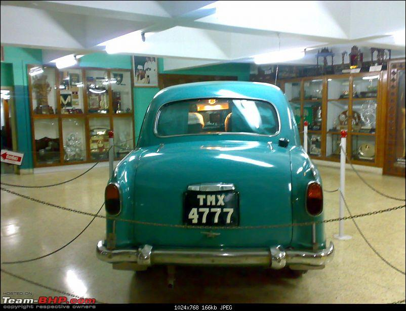 Nostalgic automotive pictures including our family's cars-tmx-4777-mgr.jpg