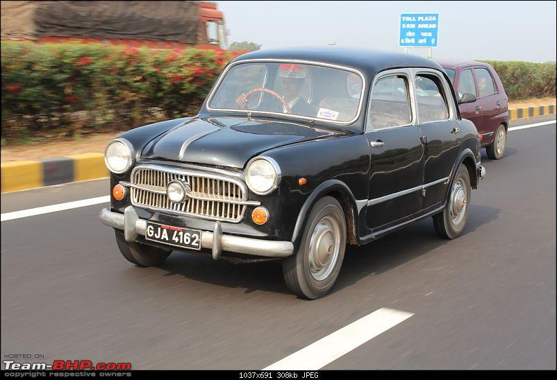 Gujarat Vintage And Classic Car Club, Ahmedabad (GVCCC)-img_8051.jpg