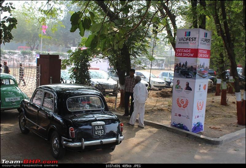 Gujarat Vintage And Classic Car Club, Ahmedabad (GVCCC)-img_8124.jpg