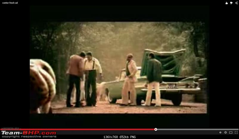 Pics: Vintage & Classic cars in India-screenshot-25.png