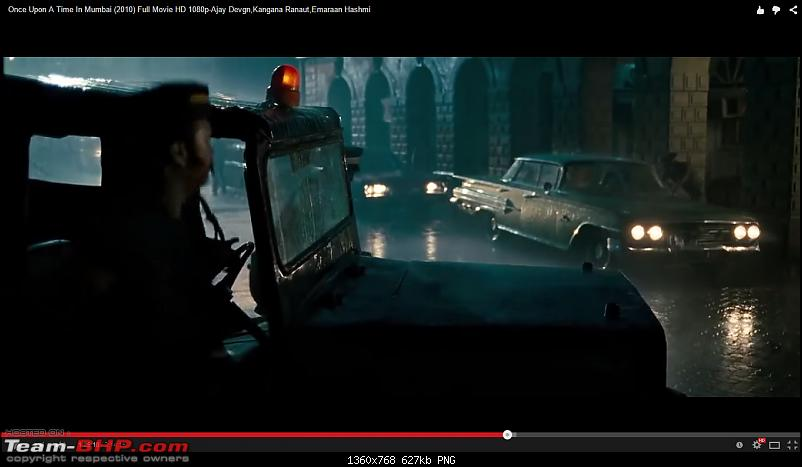 Pics: Vintage & Classic cars in India-screenshot-32.png