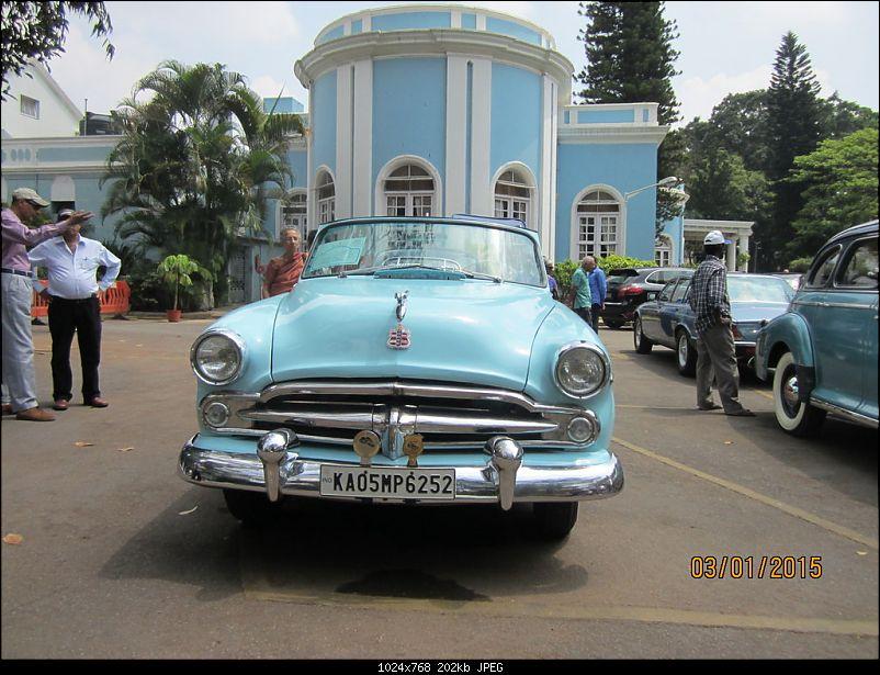 PICS: Bangalore Club Classic Car Display, 1st March 2015-img_1996.jpg