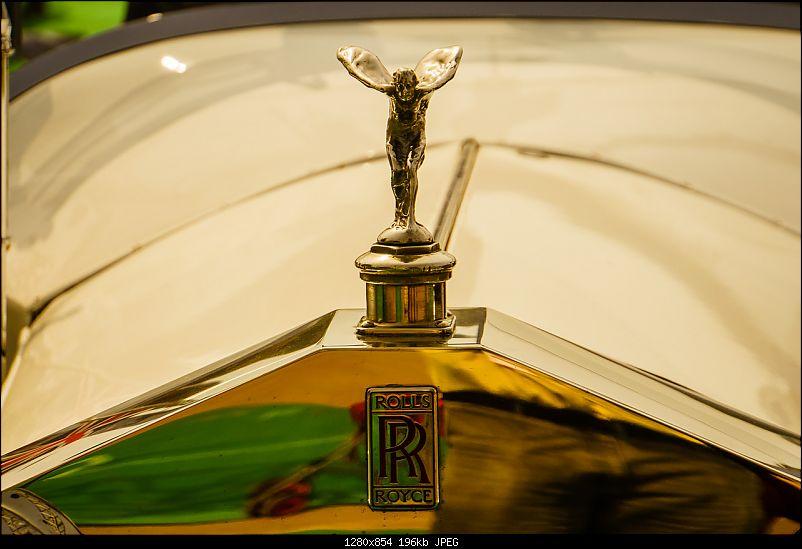 Report & Pics: 21 Gun Salute Vintage Car Rally, Feb 2015-a7_06145_lrx2.jpg
