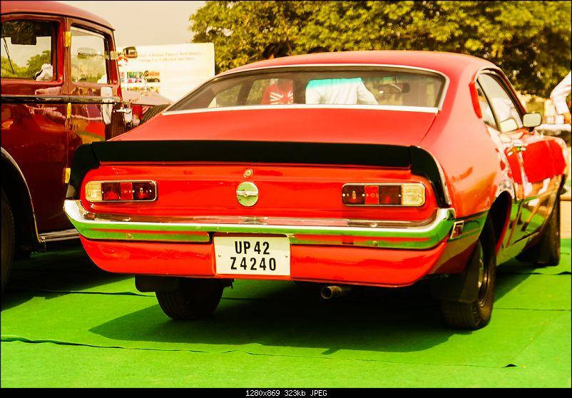 Report & Pics: 21 Gun Salute Vintage Car Rally, Feb 2015-a7_06159_lrx2.jpg