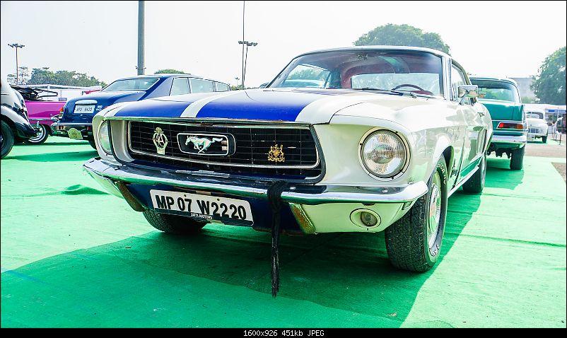 Report & Pics: 21 Gun Salute Vintage Car Rally, Feb 2015-a7_06275_lrx3.jpg