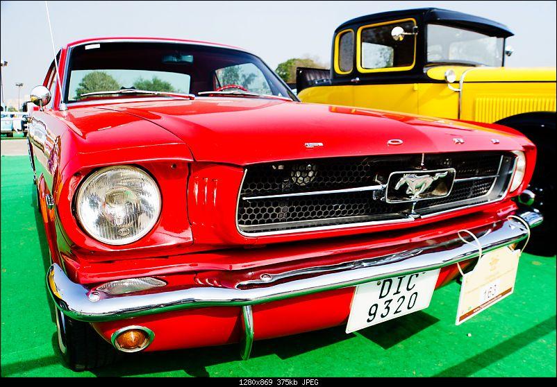 Report & Pics: 21 Gun Salute Vintage Car Rally, Feb 2015-a7_06286_lrx2.jpg