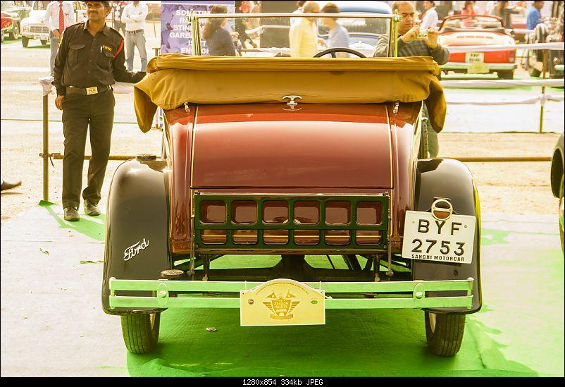 Report & Pics: 21 Gun Salute Vintage Car Rally, Feb 2015-a7_06156_lrx2.jpg