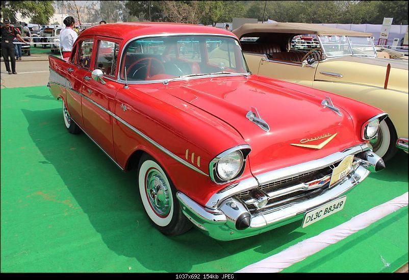 Report & Pics: 21 Gun Salute Vintage Car Rally, Feb 2015-chevy09.jpg