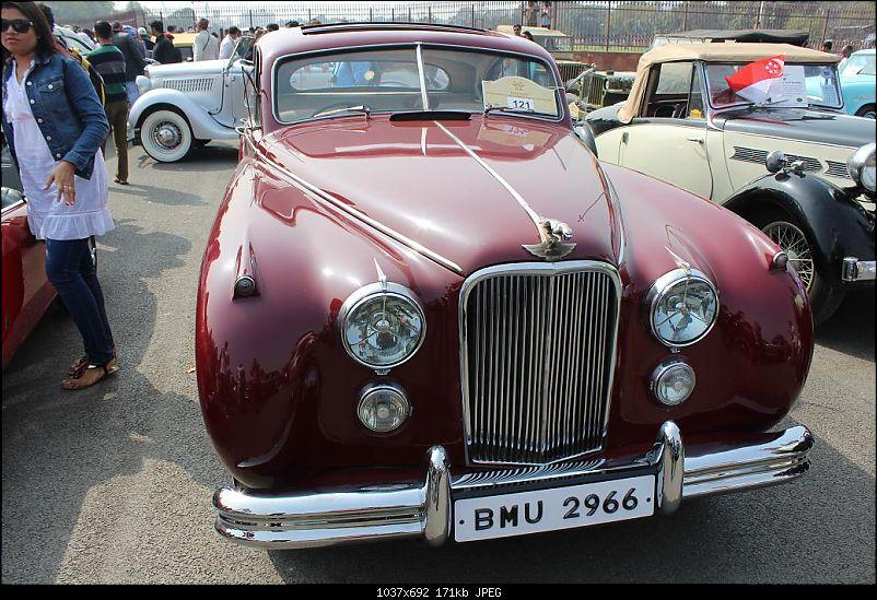 Report & Pics: 21 Gun Salute Vintage Car Rally, Feb 2015-jag03.jpg